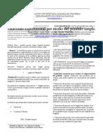 Informe Proyecto Final Fisica Mecanica