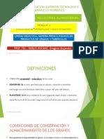 conservacion y almacenamiento de la MP.pptx