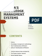 knowledgemgmt-130819101445-phpapp01