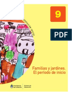 inicial 09 web.pdf