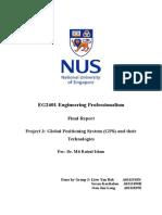 EG2401 Final Report v6