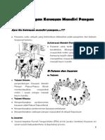 M 2. Pengembangan Kawasan Mandiri Pangan rev.pdf