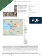 Damascus _ National Capital, Syria -- Britannica Online Encyclopedia1