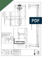 MUYURINA_POSTENSADO_1_de_2_en_A2.pdf