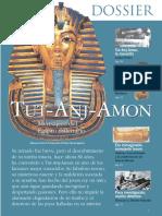 Dossier49 Egipto