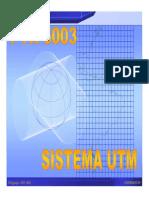 Sistema UTM.pdf