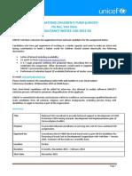 29 Oct Consultancy Notice c4d 2015-03