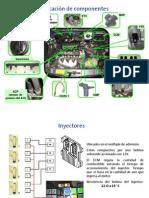 Ficha Tecnica AGILE Inyeccion electronica.pdf