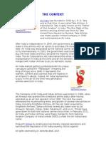 Air India Case Study [1462943]