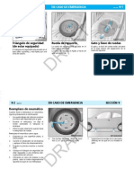 fusibles y relays.pdf
