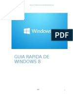 Guia  Rápida Windows 8.docx