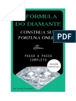 A-Formula-do-Diamante.pdf