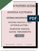 Informe Practica1 Pics