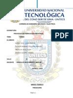fresadora.docx-informe