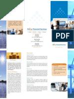 brochure-24-03-10.b