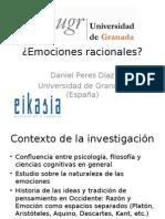 Presentación Universidad Huancavelica