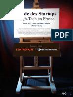 Guide des Startups Hightech en France Olivier Ezratty Mar2013.pdf