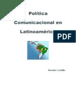 polticacomunicacionalenlatinoamrica-150128232716-conversion-gate01.docx
