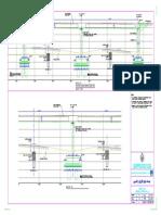 Z3-02-03-Section-Mod2-Layout1-Rev 01