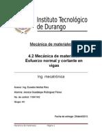 DETERMINACION DE ESFUERZOS.docx