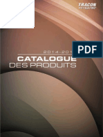 tracon_catalogue_2014_15_v2_fr.pdf