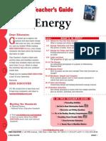 TG Energy 040