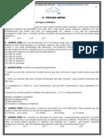11-PROVAS-ANPAD