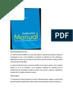 NORMAS APA 6ª EDICION.pdf