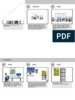 Storyboard the Green Project