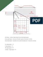 ECG Paper 1.S