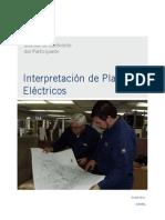 - Interpretacion de Planos Electricos