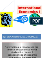 ch1internationaleconomicsintro-111123213141-phpapp01
