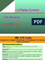 API Presentatio