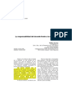 LaResponsabilidadDelDocenteFrenteALaEvaluacion-3318379