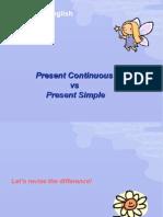 1_001.pdf