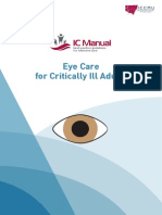 Aci14 Man Eye Care 2-3