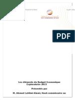 budget_economique_exloratoire_2015__finale_francais_25_20_14___1__vendred_aprem_1