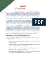 BASQUET1.docx
