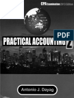 00 - Practical Accounting 2.pdf