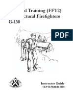 G-130 Instructor Guide