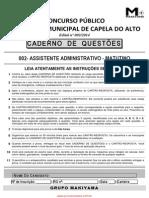 assistente_administrativo_ 03
