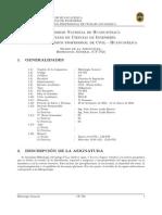 Sylabus_Hidrologia_CF702