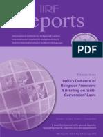 iirf_rep_2_1_india.pdf