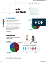 (Diagn363stico Nacional do Esporte).pdf