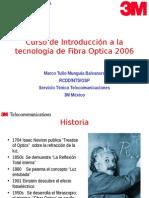 Curso de Introduccióna FO 2006