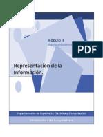 Representación de la información.pdf