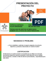 Formato Presentacion Proyecto Final Mundo Deportivo Ok (3)