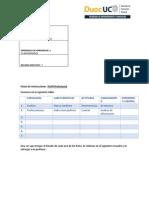 7. RECURSODIDACTICO ActividadPerfilProfesional.docx