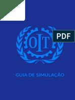 Guia de Simulação OIT - Tema Social