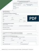 Nuevo Formato Carta Inicio Faenas Sernageomin 2015 (1)